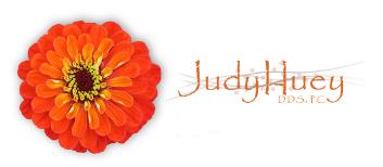 Judy Huey DDS