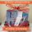 holiday giveaway basket - juydhueydds.com