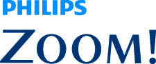 Philips Zoom Whitening by Dr. Judy Huey DS