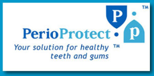 Perio Protect - Prevent Gum Disease