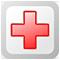Scottsdale AZ Dental Emergencies